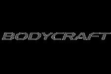 Body Craft