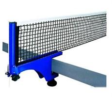 Сетки для теннисных столов
