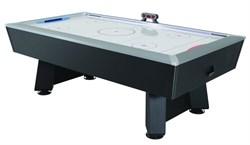 Игровой стол аэрохоккей Atomic Phazer - фото 12351