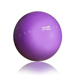 Гимнастический мяч 75 см Original Fit.Tools FT-GBPRO-75 - фото 18111