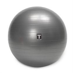 Гимнастический мяч 55 см Body-Solid BSTSB55 - фото 18147