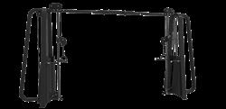 Кроссовер Bronze Gym LD-9016 - фото 20425