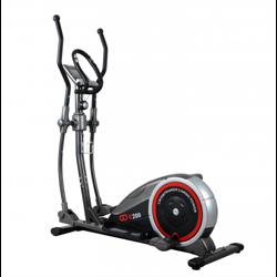 Эллиптический тренажер CardioPower E200 - фото 21624