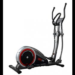 Эллиптический тренажер CardioPower E250 - фото 21628