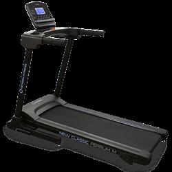 Беговая дорожка Oxygen Fitness New Classic Ferrum M - фото 24961