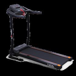 Беговая дорожка Carbon Fitness T306 - фото 28958