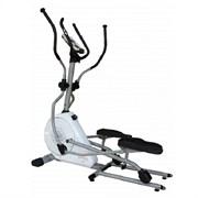 Эллиптический тренажер Optima Fitness OptiCross 19