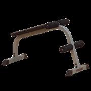 Скамья для пресса Body Solid Powerline PAB-139