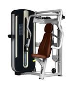 Жим от груди Bronze Gym MNM-001