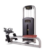 Горизонтальная тяга Bronze Gym MV-012A