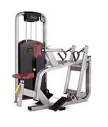 Гребная тяга Bronze Gym MV-004_С