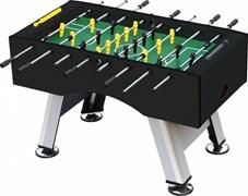 Игровой стол футбол Porturin