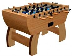 Игровой стол футбол Royal