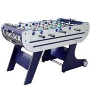 Игровой стол футбол Chelsea