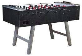Игровой стол футбол Inter