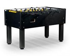 Игровой стол футбол (кикер) Marsel