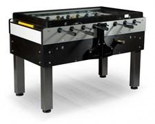 Игровой стол футбол Pro Sport с жетоноприемником