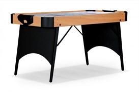 Игровой стол аэрохоккей Rider