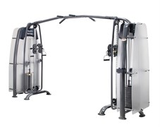 Кроссовер Sports Art Fitness S971
