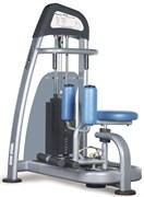 Торс машина Vertex NWS 175