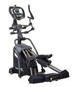 Степпер с функциями имитации подъема SportsArt S775 Cross Trainer