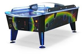 Всепогодный аэрохоккей Wik «Storm» 8 ф (купюроприемник)