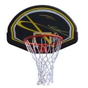 """Баскетбольный щит детский 32"""" DFC BOARD32C"""