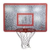 """Баскетбольный щит 44"""" DFC BOARD44M без крепежа"""