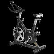 Спин байк Bronze Gym S900 Pro