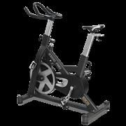 Спин байк Bronze Gym S1000 Pro