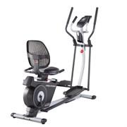 Эллиптический тренажер гибрид ProForm Hybrid Trainer
