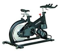 Спин байк Fitex Pro Real Rider