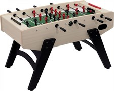 Игровой стол футбол Lazio