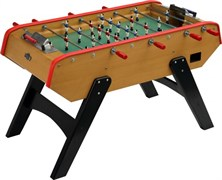 Игровой стол футбол Glasgow