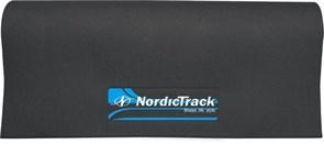 Коврик под тренажер NordicTrack 150 см