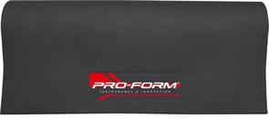 Коврик под тренажер Pro-Form 150 см