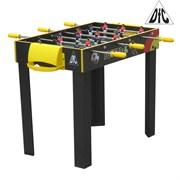 Игровой стол футбол (кикер) DFC SANTOS