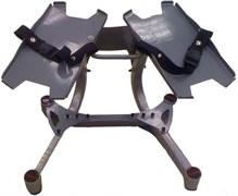 Подставка под регулируемые гантели Bowflex