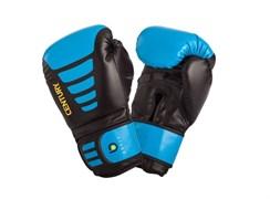 Перчатки боксерские Century  BRAVE, 12 унций