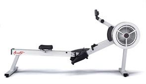 Гребной тренажер AeroFit Row Pro