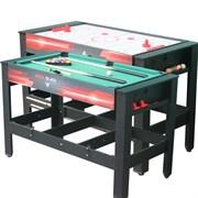 Игровой стол DFC Drive 2 в 1