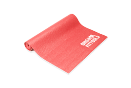Коврик для йоги 5 мм Original Fit.Tools FT-YGM-5