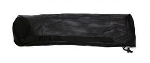 Сумка для коврика HouseFit YGM-BAG