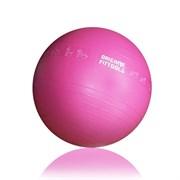 Гимнастический мяч 55 см Original Fit.Tools FT-GBPRO-55