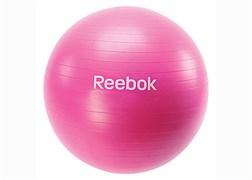 Гимнастический мяч Reebok Gym Ball 55 см Magenta RAB-11015MG