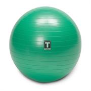 Гимнастический мяч 45 см Body-Solid BSTSB45