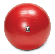 Гимнастический мяч 65 см Body-Solid BSTSB65