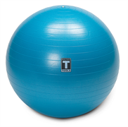 Гимнастический мяч 75 см Body-Solid BSTSB75