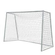 Ворота для футбола DFC GOAL120