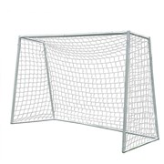 Ворота для футбола DFC GOAL150